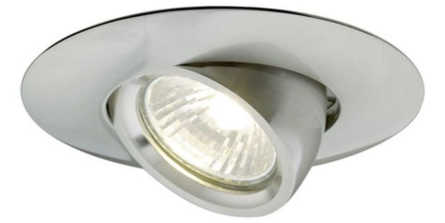 Точечное освещение - проектирование